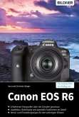Canon EOS R6 (eBook, PDF)
