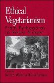 Ethical Vegetarianism (eBook, PDF)