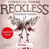Reckless 1. Steinernes Fleisch (MP3-Download)