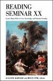 Reading Seminar XX (eBook, PDF)