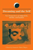 Dreaming and the Self (eBook, PDF)