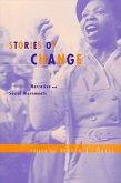 Stories of Change (eBook, PDF)
