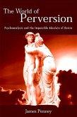 World of Perversion, The (eBook, PDF)