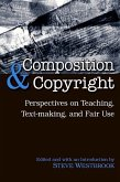 Composition and Copyright (eBook, PDF)
