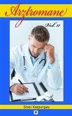 Arztromane Vol. 11 (eBook, ePUB)
