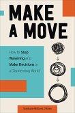 Make a Move (eBook, ePUB)