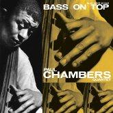 Bass On Top (Tone Poet Vinyl)