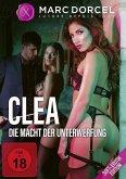 Clea - Die Macht der Unterwerfung