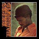 Soul Reggae (Cd-Digipak)