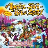 Apres Ski Hits 2021