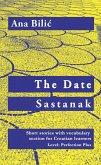 The Date / Sastanak (eBook, ePUB)