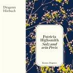 Salz und sein Preis (MP3-Download)