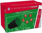 FC Bayern München Traumtor (Spiel)
