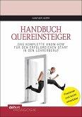 Handbuch Quereinsteiger