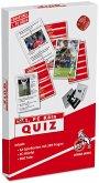 1. FC Köln Quiz (Kartenspiel)