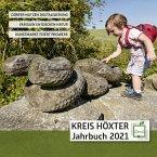 Kreis Höxter Jahrbuch 2021