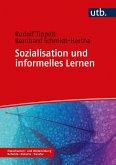 Sozialisation und informelles Lernen
