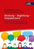 Beratung - Begleitung - Empowerment