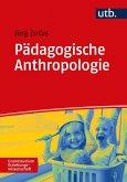 Pädagogische Anthropologie