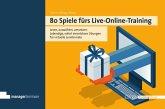 80 Spiele fürs Live-Online-Training