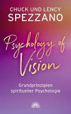 Psychology of Vision