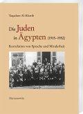 Die Juden in Ägypten (1915-1952)