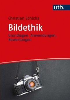 Bildethik - Schicha, Christian