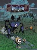Donjon Antipoden -9.999