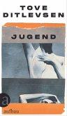 Jugend / Die Kopenhagen-Trilogie Bd.2