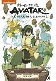Avatar - Herr der Elemente Softcover Sammelband 3