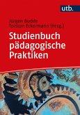 Studienbuch pädagogische Praktiken