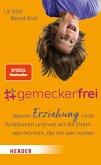#gemeckerfrei (eBook, ePUB)