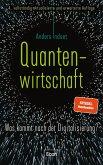 Quantenwirtschaft (eBook, ePUB)
