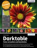 Darktable (eBook, PDF)