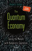 The Quantum Economy (eBook, ePUB)