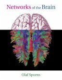 Networks of the Brain (eBook, ePUB)
