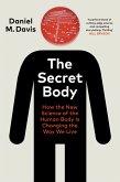 The Secret Body (eBook, ePUB)