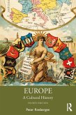 Europe (eBook, PDF)
