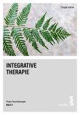 Integrative Therapie (eBook, ePUB)