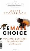 Female Choice (eBook, ePUB)
