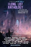The Long List Anthology Volume 6: More Stories From the Hugo Award Nomination List (eBook, ePUB)
