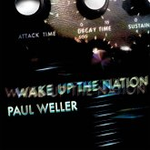 Wake Up The Nation (10th Anni.Remastered 2020)