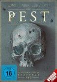 Die Pest - Die kompletten Staffeln 1 und 2 Limited Edition