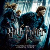 Harry Potter & The..Pt.1