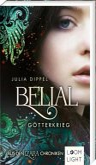 Belial / Izara Bd.5