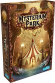 Mysterium Park (Spiel)