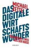 Das digitale Wirtschaftswunder