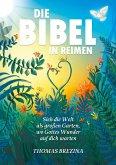 Die Bibel in Reimen