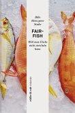 fair-fish (eBook, ePUB)
