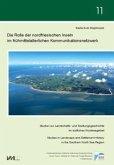 Die Rolle der nordfriesischen Inseln im frühmittelalterlichen Kommunikationsnetzwerk